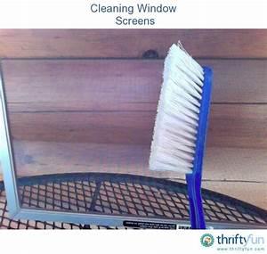 Fensterscheiben Reinigen Tipps : die besten 25 saubere fenster bildschirme ideen auf pinterest haushaltstipps zum nachmachen ~ Markanthonyermac.com Haus und Dekorationen