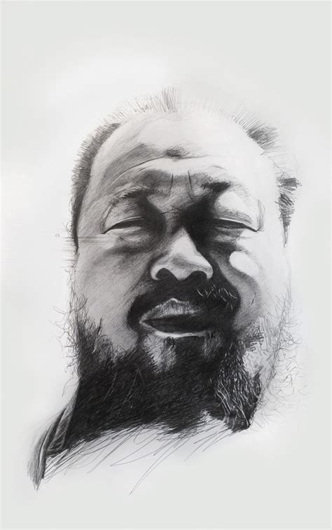 Famous sketch artists luxury famous pencil sketch 1000 about famous people. 20 Lifelike Pencil Drawing Masterpieces - Hongkiat