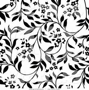 Bouquet Idea - Part 138