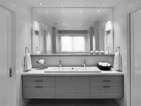 Modern Bathroom Mirror by 20 Ideas Of Modern Bathroom Mirrors Mirror Ideas