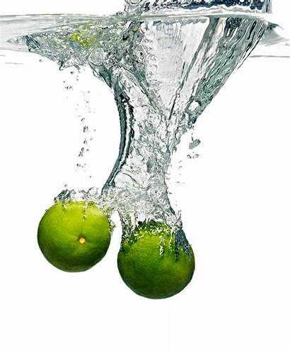 Splash Lime Lemon Transparent Freepngimg Icon Mart
