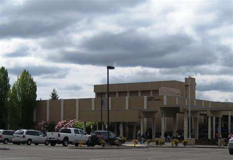 Fargo Aloha Oregon by File Aloha High School Wide Oregon Jpg Wikimedia Commons