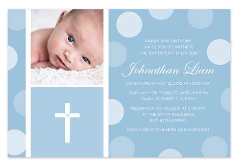 baptism template baby christening invitation template orderecigsjuice info