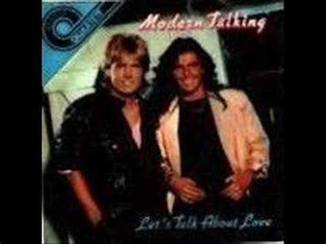 modern talking 233 coute gratuite t 233 l 233 chargement mp3