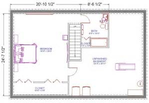 design a basement floor plan ideas photo gallery basement floor plans wonderful style laundry room on