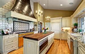 New, U0026, Custom, Kitchens, Phoenix