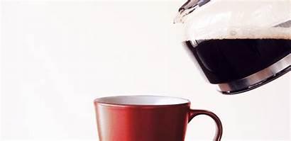 Coffee Cup Heart Joe Health Craving Say