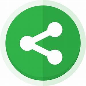 Share, share logo, sharethis, sharethis logo, social media ...