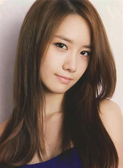 HD wallpapers snsd yoona hairstyle i got a boy