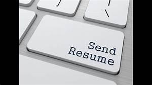 Resume For Manual Tester  Fresher