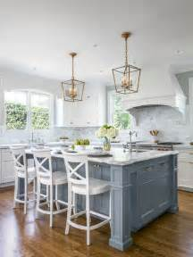 houzz small kitchen ideas traditional kitchen design ideas remodel pictures houzz