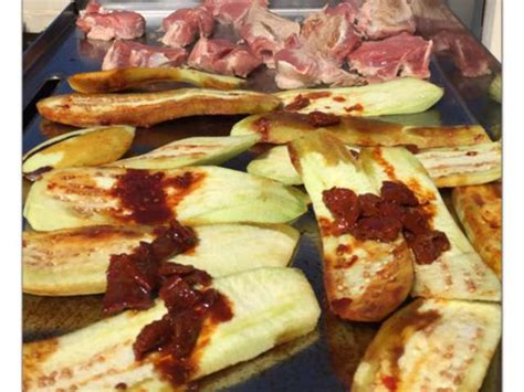 la cuisine au barbecue recettes de sambal oelek