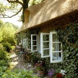 fresh traditional cottage designs new home interior design traditional cottages