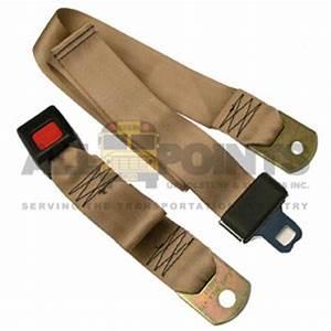 Seat Corbeil : corbeil passenger belt 60 tan bus part all points bus ~ Gottalentnigeria.com Avis de Voitures