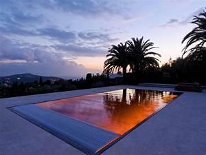 les 27 meilleures images du tableau piscine miroir sur With beautiful photos de bassins de jardin 6 construction bassin maconne et naturelle