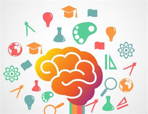 Hersenen eten gezond