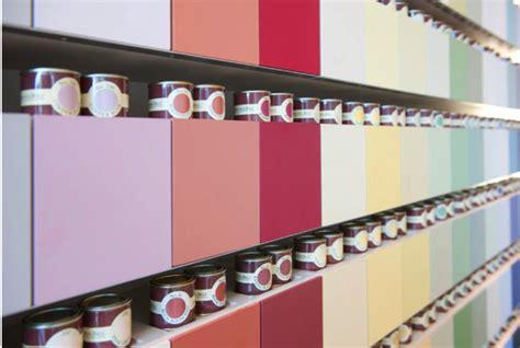 Farrow & Ball Launch Nine Inspiring New Colours-bath Bespoke