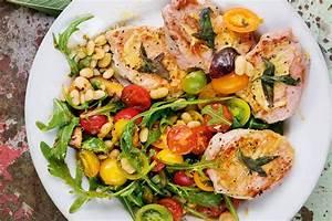 Schnelle Low Carb Gerichte : schnelle rezepte unter 300 kcal gesundes essen und rezepte foto blog ~ Frokenaadalensverden.com Haus und Dekorationen