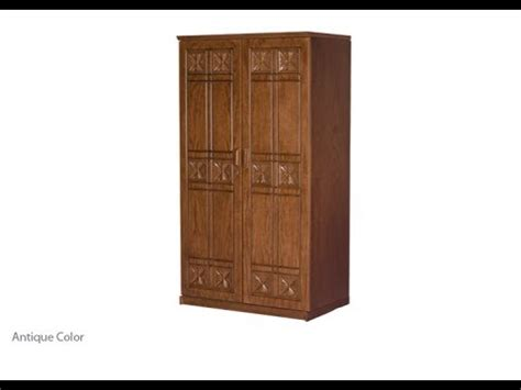 wardrobealmirah design hatil furniture youtube