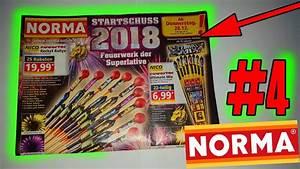 Silvester Prospekte 2018 : norma feuerwerks prospekt 2017 2018 silvester vorfreude pyrotester youtube ~ A.2002-acura-tl-radio.info Haus und Dekorationen