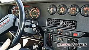 205 Turbo 16 Série 200 A Vendre : int rieur peugeot 205 turbo16 s rie 200 club gtipowers youtube ~ Medecine-chirurgie-esthetiques.com Avis de Voitures