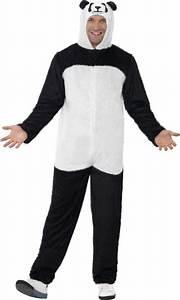Panda Kostm Fr Erwachsene Kostme Fr Erwachseneund