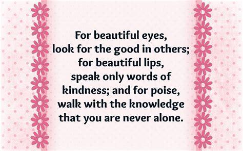 Wisdom Quotes   Text & Image Quotes   QuoteReel