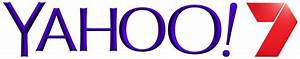 does online dating work yahoo