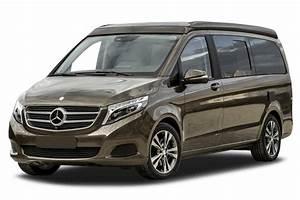 Mercedes Monospace : monospace neuf pas cher remises importantes sur des voitures monospaces ~ Gottalentnigeria.com Avis de Voitures