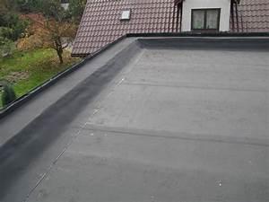 Epdm Folie Dach : hydroizolacja dachu tarasu wykonawca apk dachy zielone ~ Orissabook.com Haus und Dekorationen