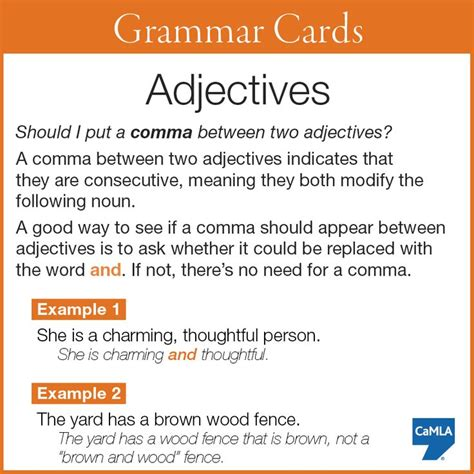 Adjectives To Use On Resumeadjectives To Use On Resume by 58 Best Images About Grammar Spelling On