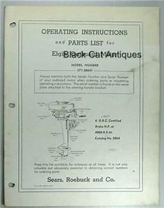 Mercury Outboard Control Parts User User Manuals User Manuals