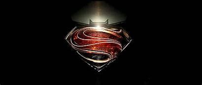 Justice League Logos Dc Lantern Dawn Revealed