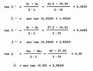 Durchmesser Aus Umfang Berechnen : patent ep0335255a2 verfahren zum schleifen eines polygon kegels auf einer numerisch ~ Themetempest.com Abrechnung