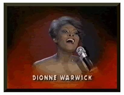 Hosts Solid Dionne Warwick Gifs Mccoo Marilyn