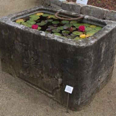 Botanischer Garten Riedberg by Lebendsammlung Wissenschaftsgarten Riedberg Sammlungen