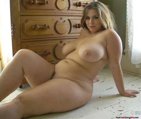 Hot Chubby London Andrews Nude Fuck Yeah Curvy Girls