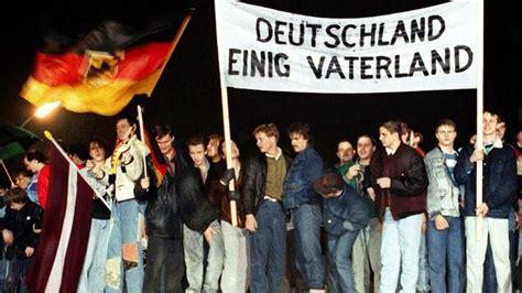 Das Berlinerische Ist Auf Dem Rückzug