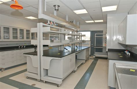 floor and decor fort lauderdale brookhaven national laboratory completes major science lab