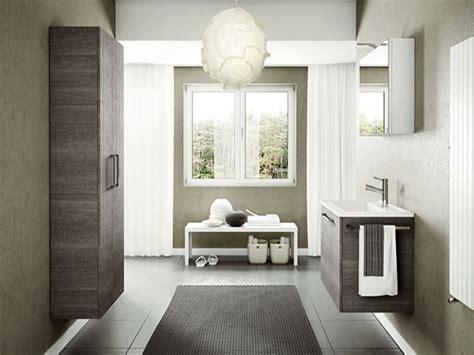 cuisiniste boulogne billancourt room salle de bain free un nouveau showroom