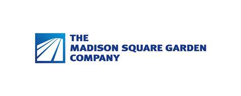 square garden company square garden company buys into us radio and