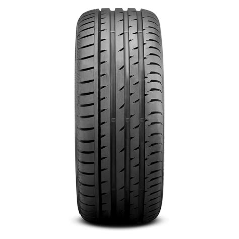 continental sport contact continental 174 contisportcontact 3 tires