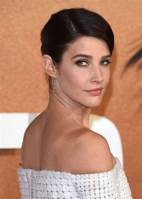 female actress in jack reacher never go back 655 best cobie smulders images on pinterest beautiful