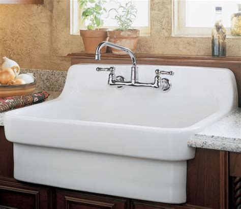 fashioned kitchen sink american standard faucets showers repair parts 3634