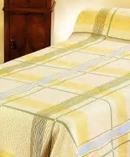 Jeté De Canapé Madura : couvre lits tous les fournisseurs jete de lit motif ~ Melissatoandfro.com Idées de Décoration