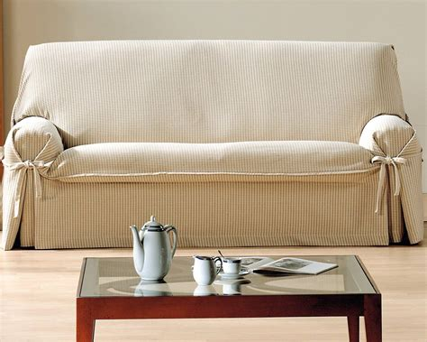 sofa covers fitted fitted sofa cover arkansas sofacoversjm co uk