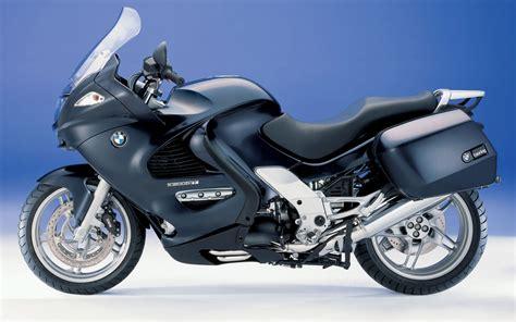 motorcycle bike bmw  gt black wallpapers  images