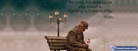 kind life facebook cover maker fbcoverlovercom
