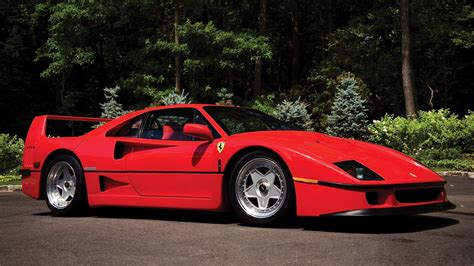 ferrari  cars news  images websites wiki