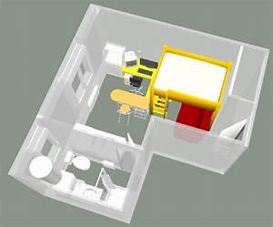 encore un meuble pour sweet home 3d infernal quack With meuble pour sweet home 3d